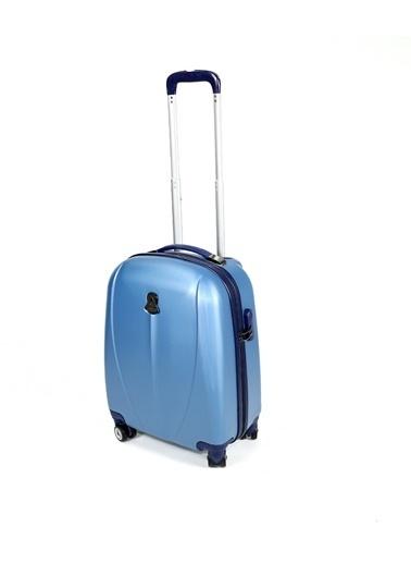 Valiz-Ussaro